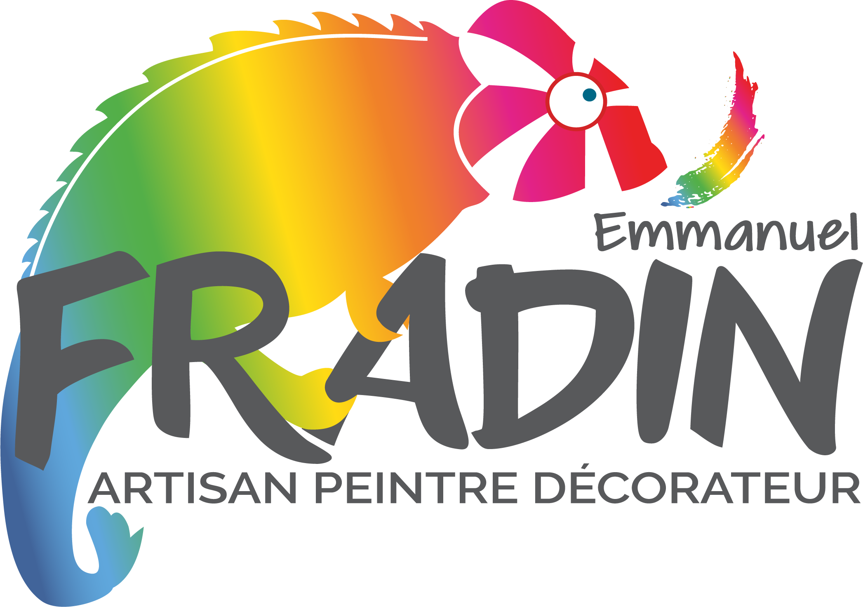 Emmanuel Fradin - Peintre et décorateur à Cholet